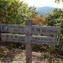 武甲山(シラジクボ・小持山・大持山・妻坂峠周回)