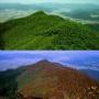 荒島岳(勝原コース・中出コース )