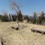 菩提-岳の台-ヤビツ峠