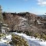 大川入山(冶部坂からあららぎ・周回のなんちゃってトレランコース)