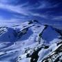 白山(砂防新道〜十二曲り〜御前峰〜エコーライン)