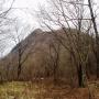 水沢観音-水沢山-防災無線ピーク-上野原林道-上ノ山公園-伊香保神社