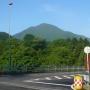 西丹沢大室山加入道山