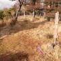 東野-丹沢主脈青根分岐-姫次-袖平山-神ノ川ヒュッテ-犬越路-西丹沢自然教室