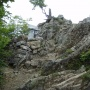 両神山(日向大谷から往復)