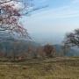 清兵衛ノ沢−鍋割山−雨山峠