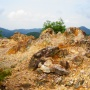 岩山(焼山)