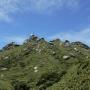 宮之浦岳 荒川登山口からのピストンルート