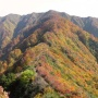 蒜場山(米平新道)