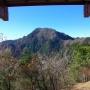 大岳山+ 縦走を楽しめる御岳山・大岳山ちょっと延長ルート