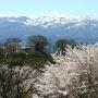 浄土平から西吾妻山