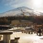 富士山1〜6合目