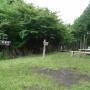 不老山 ※塩沢〜大久保山経由〜不老山〜逢坂峠〜浅瀬橋