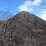 西丹沢自然教室を起点として石棚山と檜洞丸を周回。