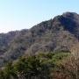 文保寺-松尾山-白髪岳