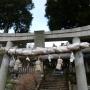 大川山 - 香川の主峰2座を結ぶ讃岐山脈縦走路