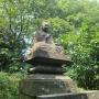 鎌倉アルプス(大平山、天台山)