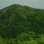 小原峠・杉峠コース