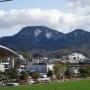 大高見峰 - ニューレオマワールドを眼下にミニ縦走
