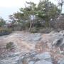 鈴が峰から武田山まで(最西端から最北端まで)