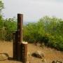 大岳山(ケーブルカー御岳山駅から瀬音の湯)