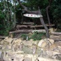 御影・打越山・風吹岩・ロックガーデン・高座の滝・芦屋川