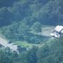 雨飾山(小谷温泉からP2往復)