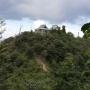 北九州に行ったら登れるオススメ半日周回ルート 英彦山