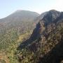 岩手山(網張から馬返し)