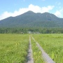 日本百名山「燧ヶ岳」※鳩待峠から見晴新道コースピストン