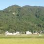 吾国・愛宕ハイキングコース〜筑波連山縦走コース
