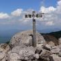 池の平周遊&東篭の登山・西篭の登山