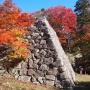 高取山(奈良)