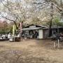 高尾山 2015春スタンプラリー エキスパートコース