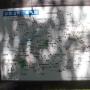 東京の庭園〜奥多摩〜:JR古里駅→御岳山→大岳山→御前山→奥多摩湖バス停 縦走 in10月