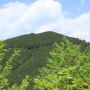 黒山三滝 関八州 西吾野