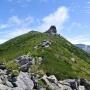みずがき山荘−金峰山−みずがき山荘