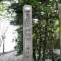 陣馬山〜高尾山縦走 ナイトハイク
