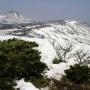 南北八甲田最高峰周回ルート